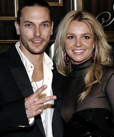 Sở hữu tài sản hơn 50 triệu USD, Britney Spears vẫn sống tiết kiệm, chỉ ăn fast food và dùng đồ bình dân