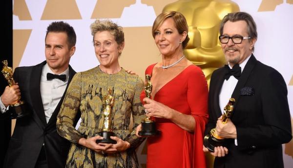 Oscar công bố hạng mục mới dành cho phim phổ biến, 'bình dân hoá' giải thưởng danh giá?