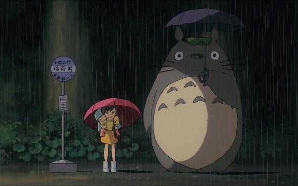 Tuổi thơ 'dữ dội' của bạn có biết đến 22 anime này không?