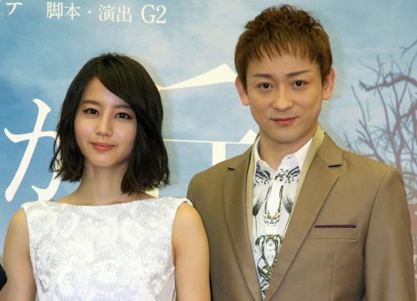 Để đỡ mất công hẹn hò, giới trẻ Nhật Bản thi nhau 'kết hôn với bạn thân'