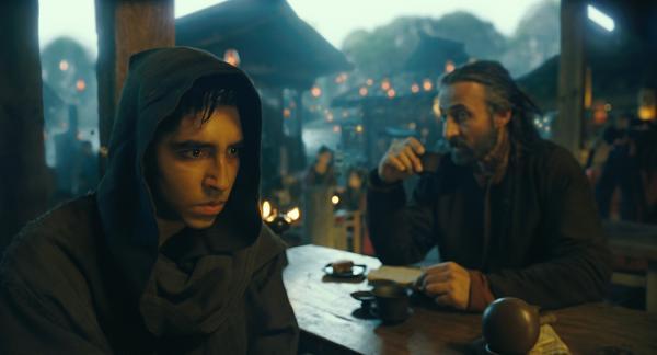 Đến cả phim nổi tiếng cũng có lỗ hổng logic, là biên kịch Hollywood ngây thơ hay không hiểu sự đời? (Phần 2)