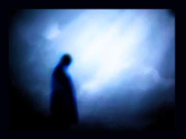 Rầm rì kể nhỏ cho nhau nghe những câu chuyện tâm linh có thật (P1)