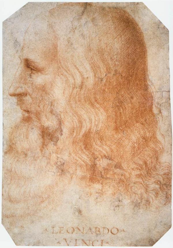 Xem sổ tay 'To Do List' của Leonardo da Vinci mới thấy một ngày của thiên tài thật khác người thường