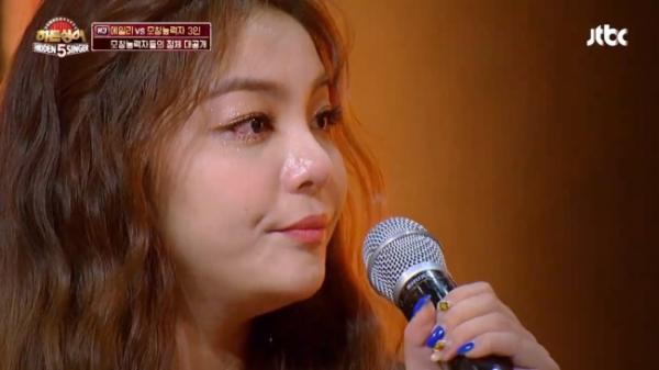 Chuyện nhóm nhạc xứ Hàn 'cuồng' PTTM: K-Pop là một nền văn hóa tập trung vào thị giác?