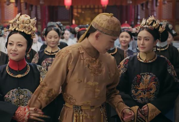 Cuộc sống bên trong Tử Cấm Thành (Kỳ 1): Ly kỳ chuyện tuyển phi và những bi kịch khó ai thấu trong 'Tam cung lục viện'