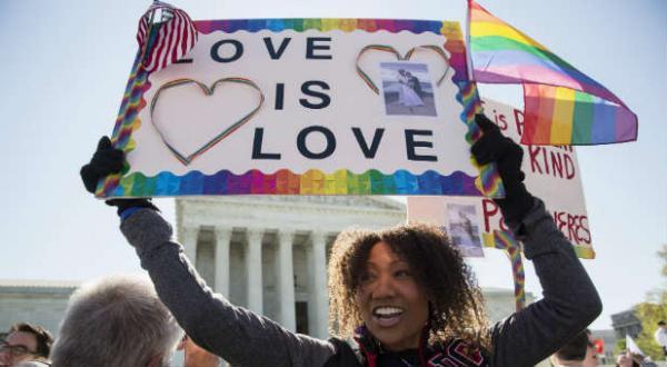 Những định kiến ngớ ngẩn mà người đồng tính chán chả buồn giải thích