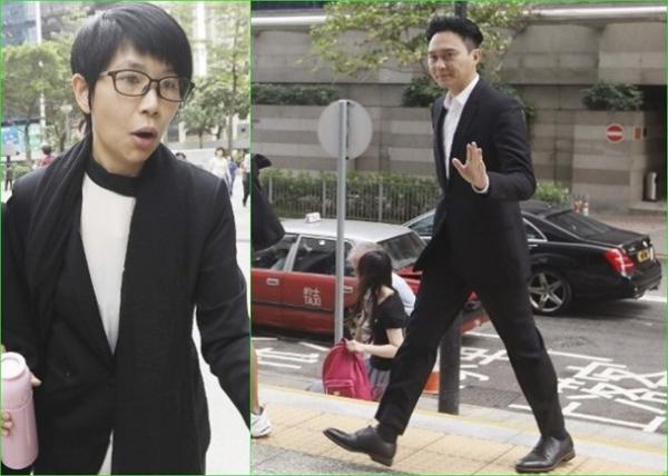 Quản lý cũ bị bỏ tù, trả giá đắt vì gian lận tiền catse 'khổng lồ' của Trương Trí Lâm