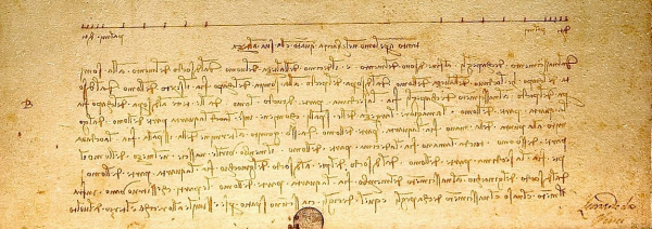 'Vitruvian Man': Bức tranh đạt đến sự hoàn mỹ của thiên tài Leonardo da Vinci và những câu hỏi làm đau đầu hậu thế