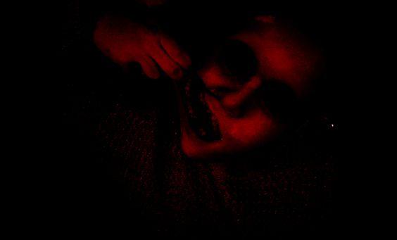 Tháng cô hồn, đừng dại mà thử thần kinh với những creepypasta đáng sợ nhất trên Internet