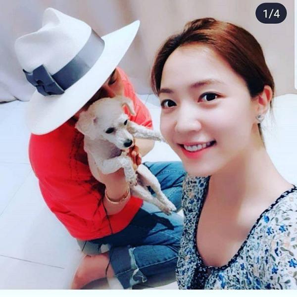 Ryu Hwayoung tiết lộ bị bạn trai lớn tuổi đe dọa, đòi tự tử khi cô nói lời chia tay sau một tuần yêu