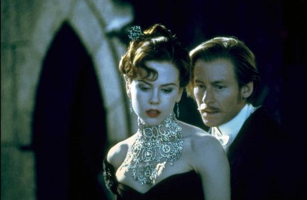 20 chuyện hậu trường thú vị về các bộ phim nổi tiếng 'mua vui cũng được một vài trống canh'