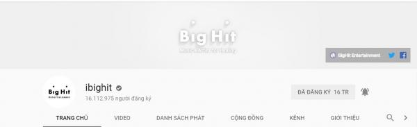 MV 'IDOL' của BTS và loạt thành tích 'hoa mắt chóng mặt' trong ngày đầu ra quân