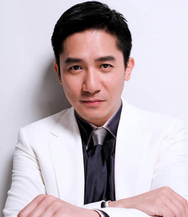 Lưu Gia Linh tiết lộ sự thật đằng sau tin đồn cấm Lương Triều Vỹ đóng 'Như Ý Truyện' vì Châu Tấn, Đổng Khiết