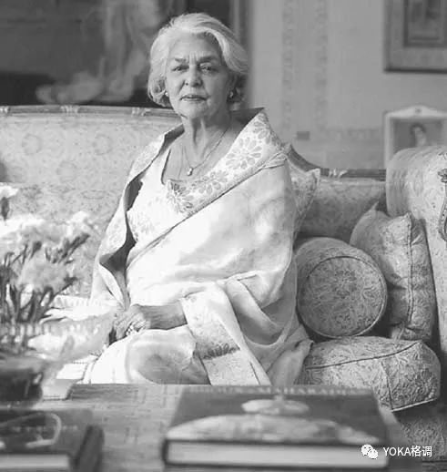 Cuộc đời truyền kì của vị hoàng hậu xinh đẹp nhất Ấn Độ
