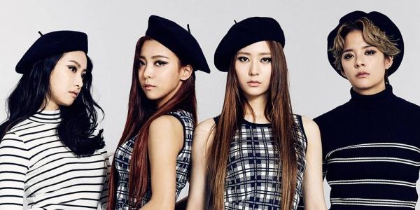 Tiết lộ mức thù lao biểu diễn gây sốc của các nhóm nhạc Hàn nổi tiếng hiện nay