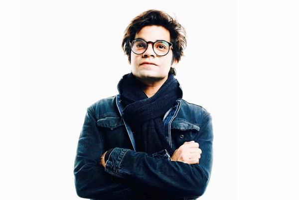 Phim hoạt hình vẽ tay 'The Glassworker' của Pakistan được truyền cảm hứng từ Ghibli Studio