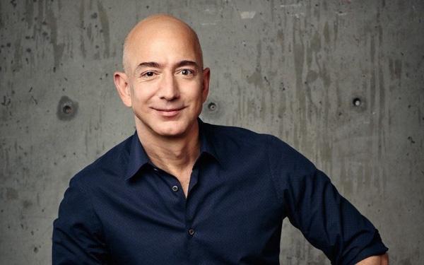 Có bao giờ bạn tò mò: Ai là người giàu nhất trong lịch sử nhân loại?