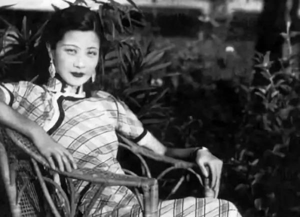 Đằng sau cái chết tức tưởi của nữ hoàng phim câm Nguyễn Linh Ngọc: Lẽ nào chỉ bởi một chữ tình? (Kỳ 1)