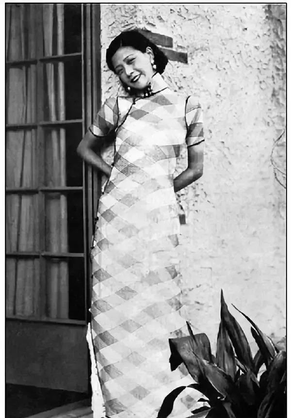 Đằng sau cái chết của nữ hoàng phim câm Nguyễn Linh Ngọc: Mỹ nhân hương tan ngọc nát, đến Lỗ Tấn cũng phải khóc thương (Kỳ 2)