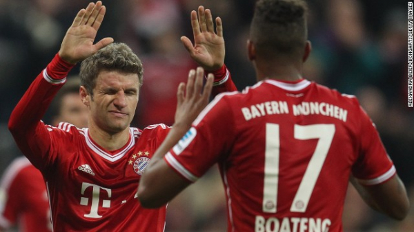 Lần đầu tiên sau kỳ World Cup 'đáng xấu hổ', HLV tuyển Đức trả lời phỏng vấn báo chí