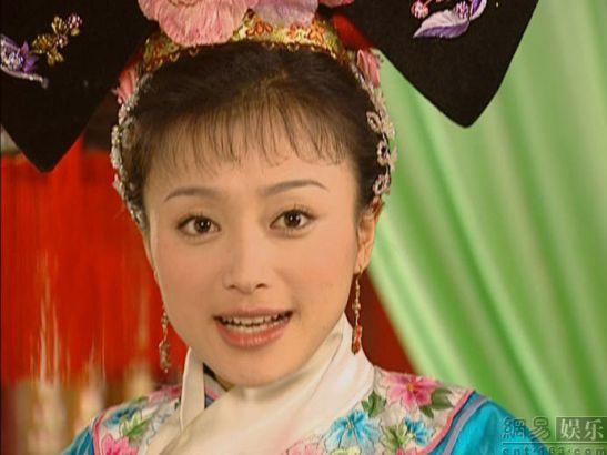 Không hiền đức như trong phim, 'Phú Sát Hoàng hậu' Tần Lam ngoài đời mắc bệnh sao, thích yêu sách với nhân viên