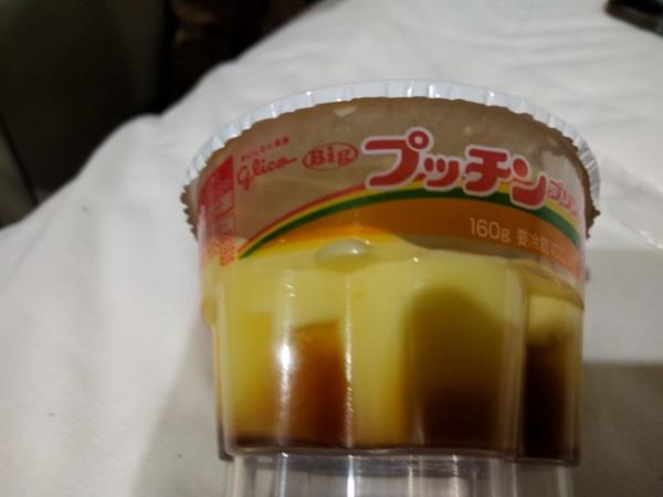 Hành trình 'đi là để ăn' ở Tokyo và Kyoto của đôi vợ chồng ngoại quốc sẽ khiến bạn phát thèm