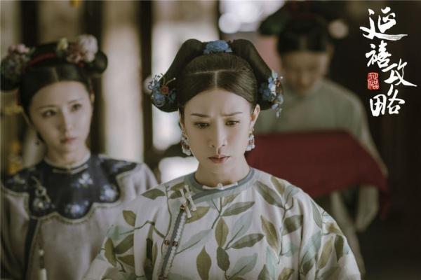 Suýt chút nữa Xa Thi Mạn đã để lỡ vai Nhàn Phi vào tay các 'Thị hậu' TVB nổi tiếng này