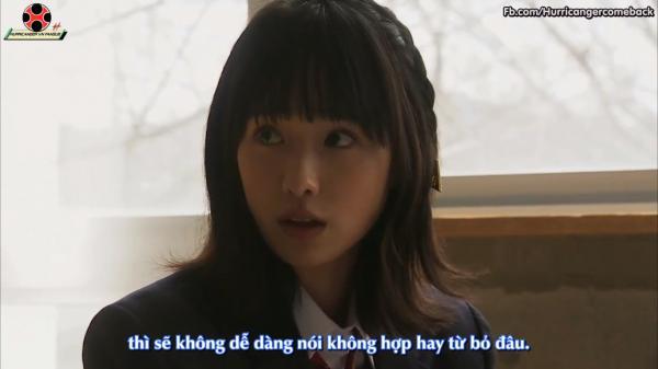 'Cô Láng Giềng' bản live-action rình rang lên sóng, fans chờ 18 năm để hiện thực hóa 'giấc mơ thiếu nữ'
