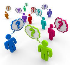 Nhà tuyển dụng đặt 1 câu hỏi cho 200 ứng cử viên, nhưng chỉ duy nhất 1 câu trả lời được chấp nhận