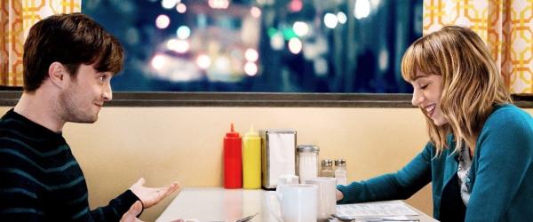 Khi cuộc sống của bạn trở nên u ám và cô đơn, hãy xem 21 bộ phim hài lãng mạn này (Phần 2)