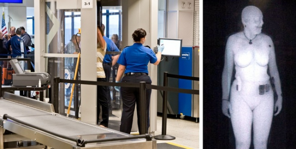 9 điều nhân viên sân bay 'biết tuốt' về bạn nhưng sẽ không bao giờ tiết lộ
