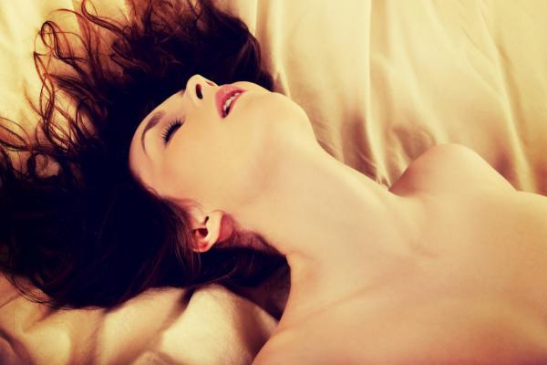 Lucid Dream: Có hay không phương pháp điều khiển giấc mơ kỳ bí như 'Inception'?