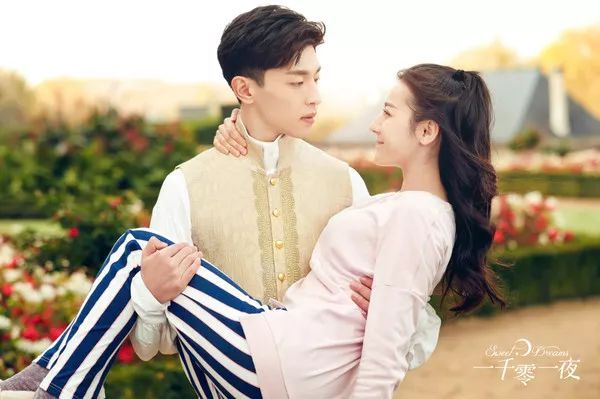 Thôi vật vã trải qua tình kiếp, Dương Tử - Đặng Luân lần này sẽ 'yêu nhau' thật ngọt trên show hẹn hò?