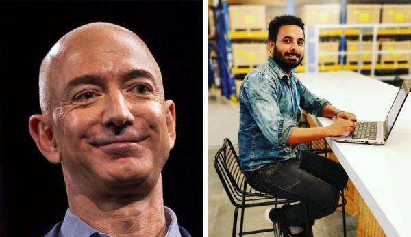 Những công ty thu về hàng triệu USD lợi nhuận nhờ ý tưởng lạ đời chỉ thiên tài mới nghĩ ra