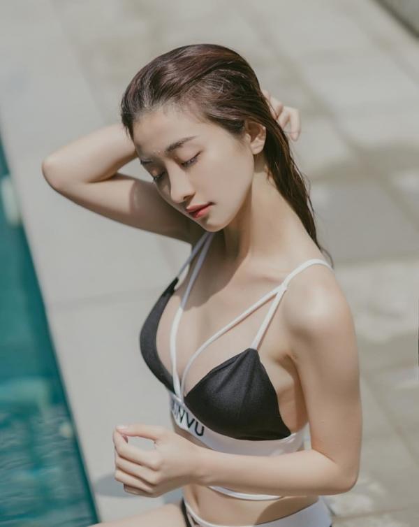 Jun Vũ gây sốt trên Naver với cụm từ 'mỹ nữ Việt Nam', trai Hàn lũ lượt rủ nhau sang lấy vợ Việt