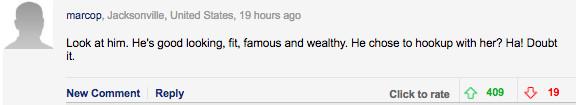 Vừa li dị chồng, cựu thành viên Spice Girls đã có được tình yêu của mỹ nam Zac Efron nhờ... app hẹn hò