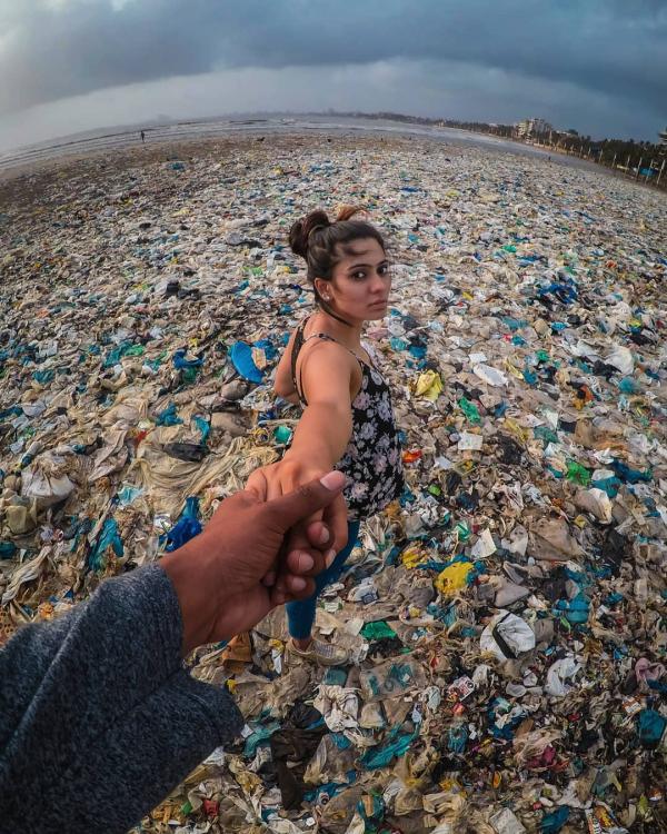 15 sản phẩm nhựa bạn có thể thay thế ngay hôm nay để cứu nguy cho Trái Đất