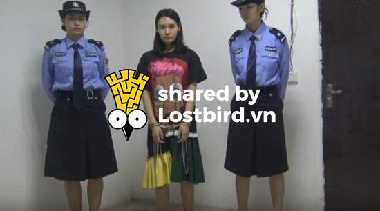 Giữa đại nghi án trốn thuế, Phạm Băng Băng bị đánh 0 điểm 'trách nhiệm xã hội', thua hậu bối sinh năm 2000