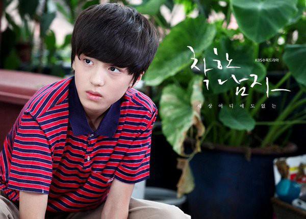 6 thiếu niên anh tuấn sẽ soán ngôi Song Joong Ki, Lee Min Ho trở thành 'tượng đài nhan sắc' của showbiz Hàn