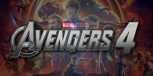 Avengers 4 - The End Game: 'Hé lộ' đội hình quyết định vận mệnh sống còn của toàn vũ trụ?