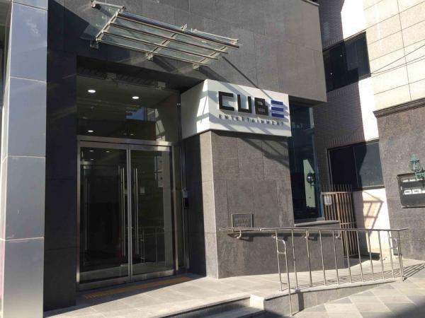 Quyết định đuổi 'khai quốc công thần' HyunA của Cube ngỡ nông nổi nhưng hóa ra còn nhiều ẩn tình khó nói