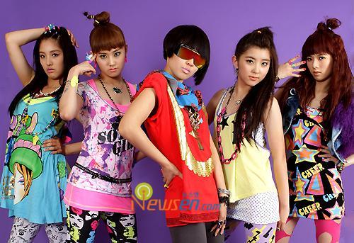 7 lần chật vật debut nhưng vẫn trở thành nữ hoàng, đừng tưởng HyunA sẽ bị hạ bệ chỉ vì rời khỏi Cube