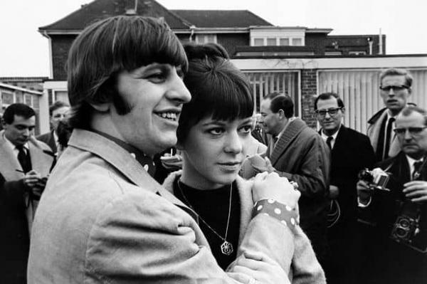 Chuyện chưa kể về 7 người vợ của The Beatles: Phía sau những người đàn ông huyền thoại là những người phụ nữ phi thường