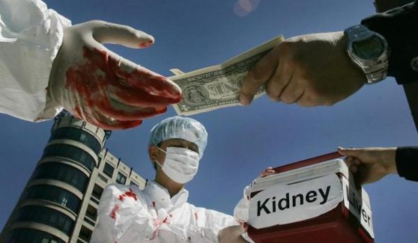 1 quả thận = 30 triệu và những thương vụ bán nội tạng đầy chua xót của người nghèo Pakistan