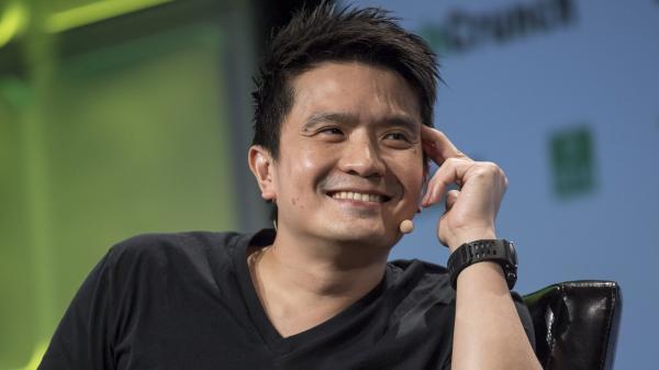 10 'soái ca' tuổi trẻ tài cao xứng danh 'Crazy Rich Asians' ở Châu Á hiện nay