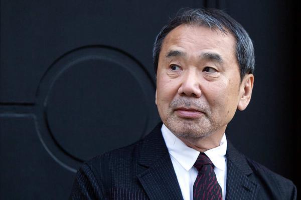Nhà văn Haruki Murakami xin rút khỏi danh sách đề cử giải thay thế cho Nobel Văn học