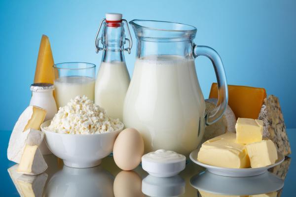 Những lầm tưởng về thực phẩm mà ai cũng mắc phải