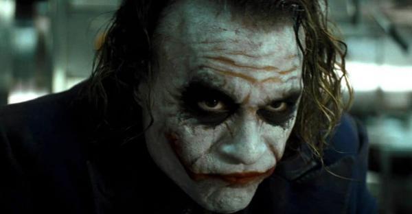 Khán giả nửa mừng nửa lo khi xem hình ảnh đầu tiên của 'The Joker' 2019