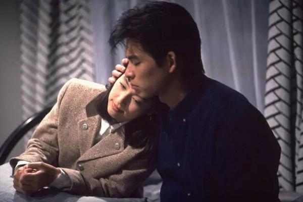 5 bộ phim Nhật xưa cũ, đậm chất thơ dành cho những kẻ mộng mơ lạc lối trong quá khứ