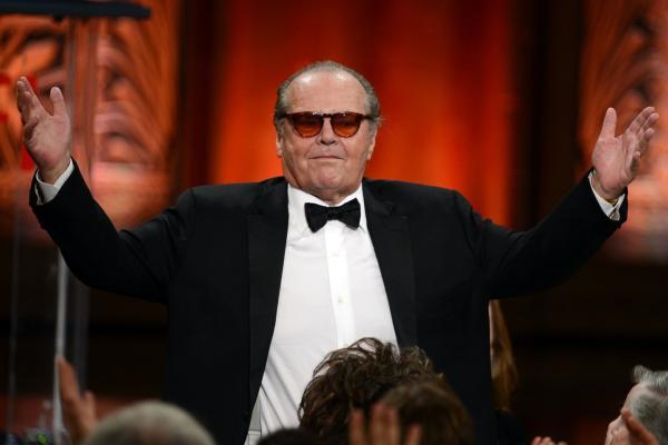 Ngó nghiêng khối tài sản kếch xù của 20 diễn viên giàu có nhất thế giới